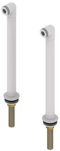 FAR set kolommen voor mengkraan