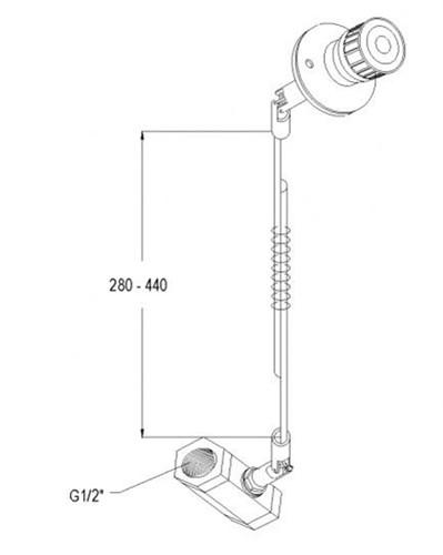 FAR kraan voor paneelmontage-2