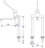FAR MDS 1-greepsmengkraan op dubbele kolom-2