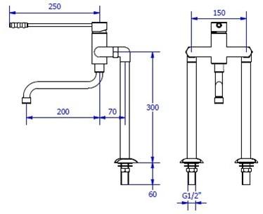 FAR MDS 1-greeps mengkraan op dubbele kolom-2