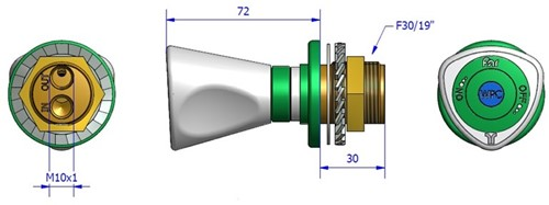 FAR MDS kraan voor paneelmontage-2
