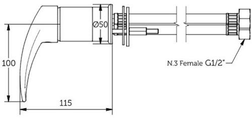 FAR mengkraan voor paneelmontage-2