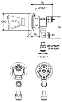 FAR MDS PP kraan voor paneelmontage-2