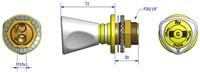 FAR MDS gaskraan voor paneelmontage-2