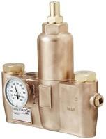 Thermostaat 253 liter/minuut