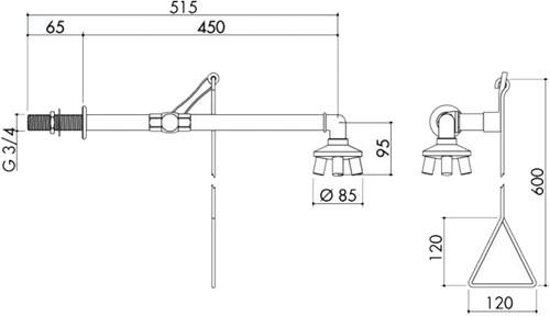 TOF horizontale plensdouche-2