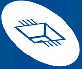 Voorpag - Banner Werkbladen