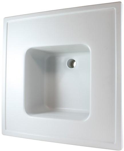 Labstream PP sink-unit