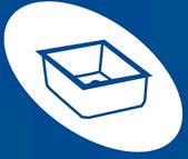 Voorpag - Banner Spoelbakken