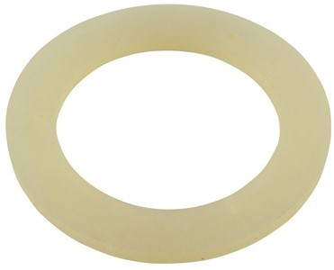 Labstream seal for 50-402