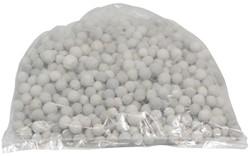Labstream neutralisatiegranulaat voor 50-0040, 12,5 kg.