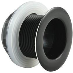 "Labstream PP afvoerplug 1,5"" 55/70 mm"