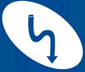 Voorpag - Banner Afvoersystemen