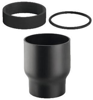 Geberit contraction sleeve 40/73mm